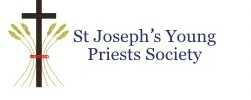 saint josephs young priests